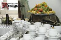 catering_zmigrod_01