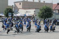 orkiestry_Opatow00014