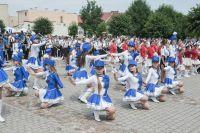 orkiestry_Opatow00018