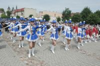 orkiestry_Opatow00019