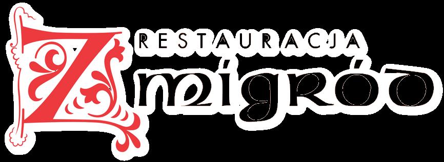 Restauracja Żmigród